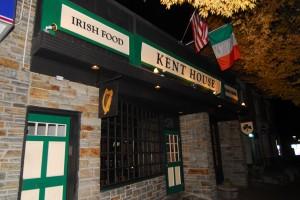 Kent House