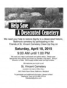 St_Vincent_Cemetery_Cleanup_2015