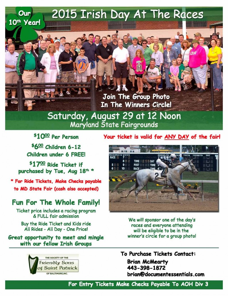 Day_at_the_Races_Flyer_2015_-_FSoSP