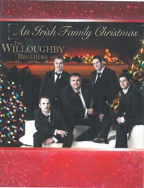 Christmas Concert-Baltimore 6