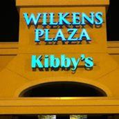 kibbys-picture