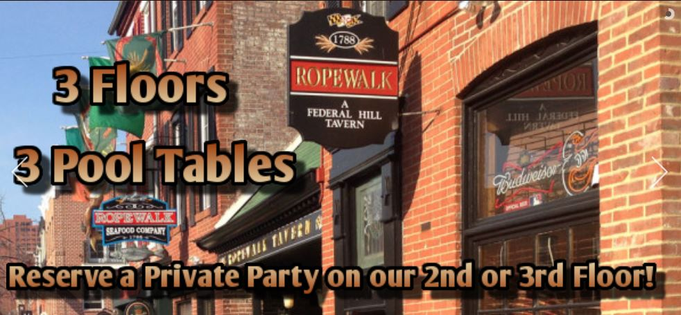 ropewalk-tavern